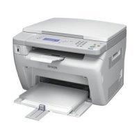 Принтер Epson Aculaser MX14