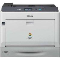 Принтер Epson Aculares C9300N