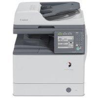 Принтер Canon imageRUNNER 1730i A4