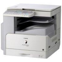 Принтер Canon iR2420