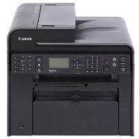 Принтер Canon i-SENSYS MF4750wne