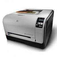 Принтер HP LaserJet Pro CP1525  Color A4 (CE874A)