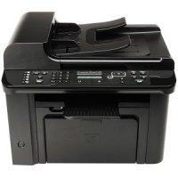 Принтер HP LaserJet Pro M1536dnf