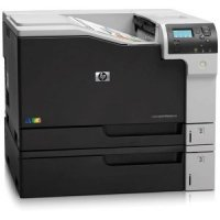 Принтер HP Color LaserJet Ent M750dn Printer (D3L09A) A3