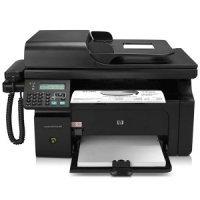 kupit-Принтер HP LaserJet Pro M1214nfh MFP A4 (CE842A) + телефон-v-baku-v-azerbaycane