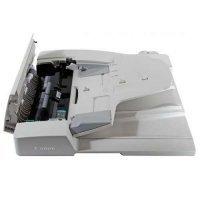 купить Принтер опция Canon DADF-AB1 (2840B003)