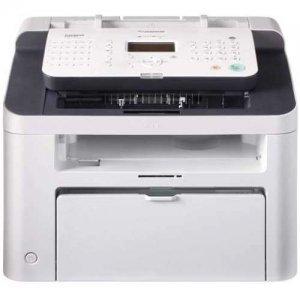 Принтер Canon i-SENSYS FAX-L150 A4