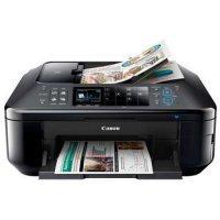 Принтер Canon PIXMA MX714 A4 (MX714)