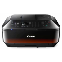 kupit-Принтер Canon PIXMA MX924 A4 (MX924)-v-baku-v-azerbaycane