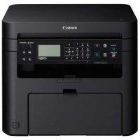 Принтер Canon i-SENSYS MF231 A4
