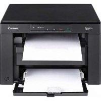 Принтер Canon i-SENSYS MF3010 A4