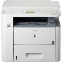 Принтер Canon Imagerunner IR1133 A4