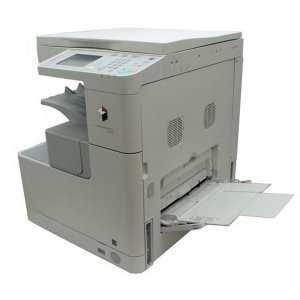 Принтер Canon IR2520 A3