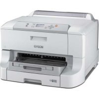 Принтер Epson WorkForce Pro WF-8090 DW A3 (C11CD43301)