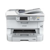 kupit-Принтер Epson WorkForce Pro WF-8590 DWF A3 (C11CD45301)-v-baku-v-azerbaycane