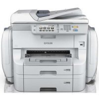 Принтер Epson WorkForce Pro WF-R8590 DTWF A3 (C11CE25401)