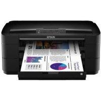 Принтер Epson WF-7015 A3 Wi-Fi