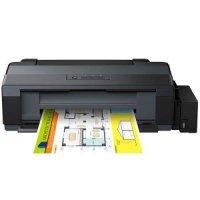 Принтер Epson L1300 A3 (СНПЧ)