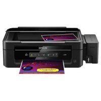 kupit-Принтер Epson L355 A4 (СНПЧ) Wi-Fi-v-baku-v-azerbaycane