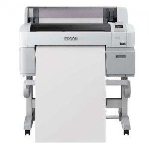 """Плоттер Epson SureColor SC-T3200 A1 24"""""""