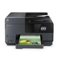 Принтер HP Officejet Pro 8610 e-All-in-One Printer A4 (A7F64A)