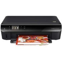 Принтер HP Deskjet Ink Advantage 4515 eAiO A4 (A9J41C)