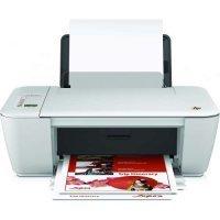 Принтер HP DeskJet 2545 A4 (A9U23C)