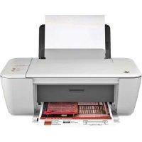 Принтер HP Deskjet Ink Adv 1515 AiO Printer A4 (B2L57C)