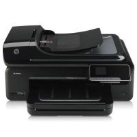 Принтер HP Officejet 7500A Wide Format AiO Prnter A3+ (C9309A)