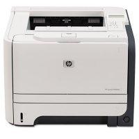 kupit-Принтер HP LaserJet P2055dn Printer A4 (CE459A)-v-baku-v-azerbaycane