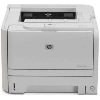 Принтер HP LaserJet P2035 Printer A4 (CE461A)