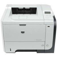 Принтер HP LaserJet P3015dn Printer A4 (CE528A)
