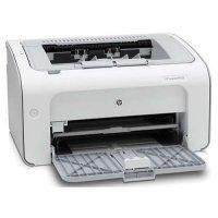 Принтер HP LaserJet P1102 Printer A4 (CE651A)