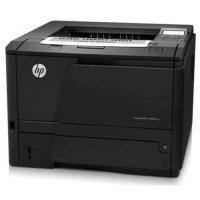 kupit-Принтер HP LaserJet Pro 400 M401dne Printer A4 (CF399A)-v-baku-v-azerbaycane
