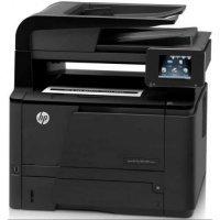 Принтер HP LaserJet Pro 400 MFP M425DW A4 (CF288A)