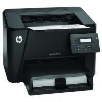 kupit-Принтер HP LaserJet Pro M201dw Printer A4 (CF456A)-v-baku-v-azerbaycane