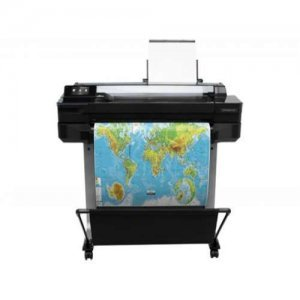 Плоттер HP DesignJet T520 36-in Printer A0 (CQ893A)