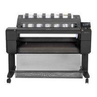 kupit-Плоттер HP DesignJet T920 36-in ePrinter A0 (CR354A)-v-baku-v-azerbaycane