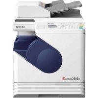 Принтер Toshiba МФУ e-STUDIO 2505H A3 (DP-2505HMJD)