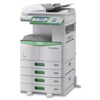 Принтер Toshiba МФУ e-STUDIO 306LP A3 (DP-3030MJD)