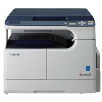 Принтер Toshiba МФУ e-STUDIO18 A3 (e-STUDIO18)