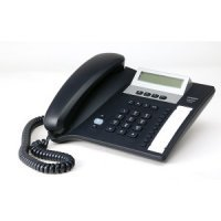 Проводной телефон Siemens Euroset 5020