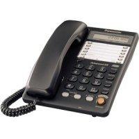 kupit-Panasonic KX-TS2365 RU-v-baku-v-azerbaycane