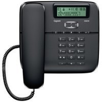 kupit-Проводной телефон Siemens Gigaset DA 610-v-baku-v-azerbaycane