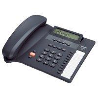 Проводной телефон Siemens Euroset 5015