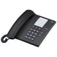 kupit-Проводной телефон Siemens Gigaset DA 100-v-baku-v-azerbaycane