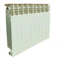 купить Радиатор Global GL 500/10