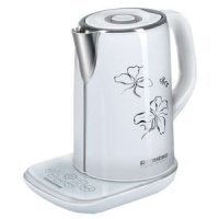 купить Электрический чайник Redmond RK-M130D white