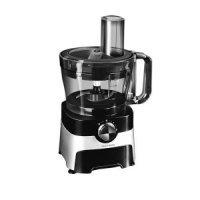 купить Кухонный комбайн Redmond RFP-3904