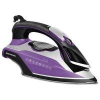 купить Утюг Redmond RI-C218(Violet)